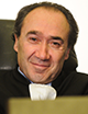 Maître Olivier FOUCHE